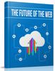Thumbnail The Future of the Web