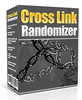 Thumbnail Cross Link Randomizer
